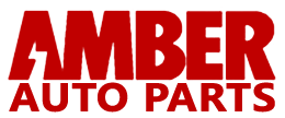 Ricambi Auto Online – Amber Auto Parts Logo